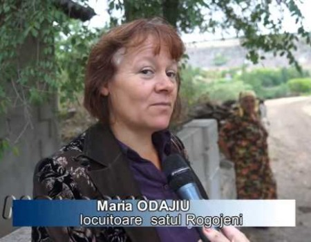 MOLDOVA+ Tizicul şi cioclejii, mai solicitaţi, decât cărbunele