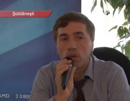 (P) Cu Moldindconbank, învingi frica!