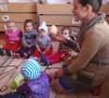 Accesul la învățătură în Republica Moldova