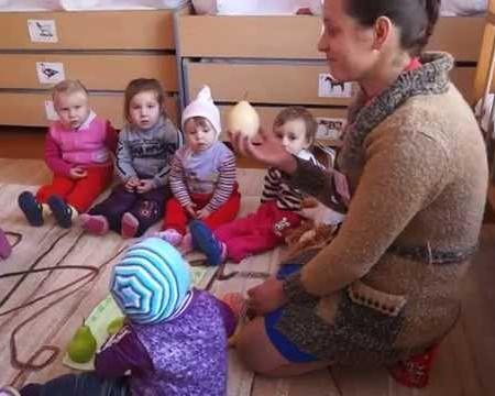 Se ceartă maturii de la primărie, dar suferă copiii de la grădiniță