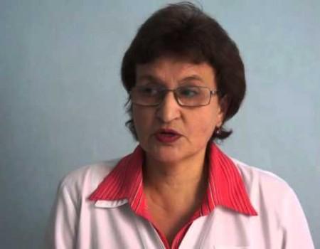 Doi la sută din cetateni, afectați de diabetul zaharat
