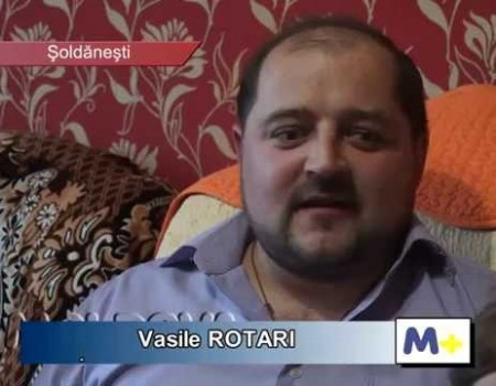 MOLDOVA+ Blogocin cu trei concedii de paternitate