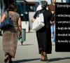 Nisporeni: roșii în sere, afacere de familie la Bălăurești