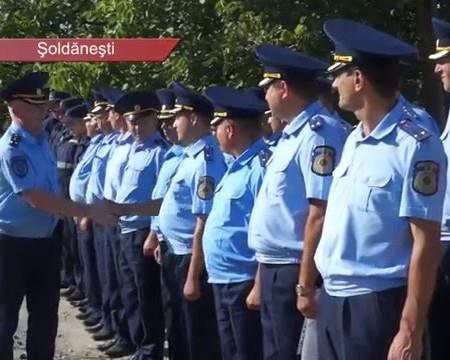 Statul pedesepște pompierii: le ia banii… pe care nu i-a dat