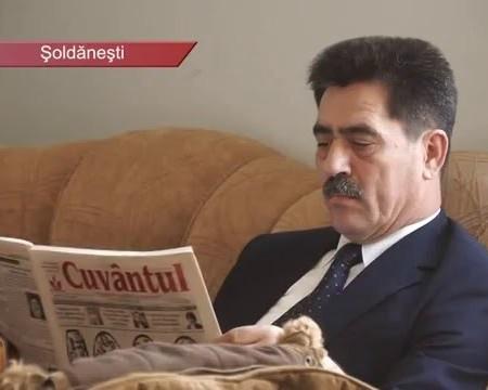 Ziarul CUVÂNTUL: 20 de ani în 1000 de numere