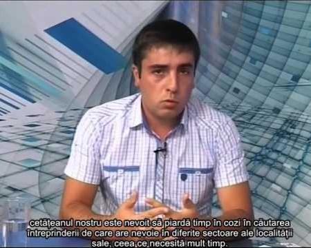 Reforma APL