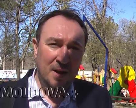 MOLDOVA+ Reforma Justiției: probleme multe, realizări mai puține