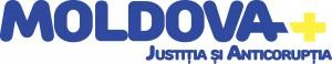 __M+Justitia-RO