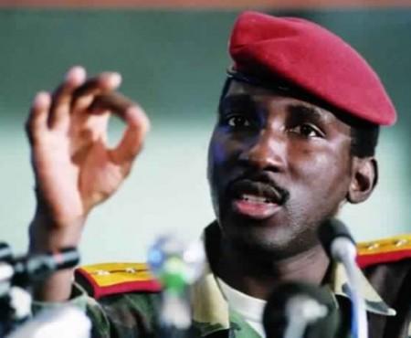Как президент африканской страны искоренил коррупцию