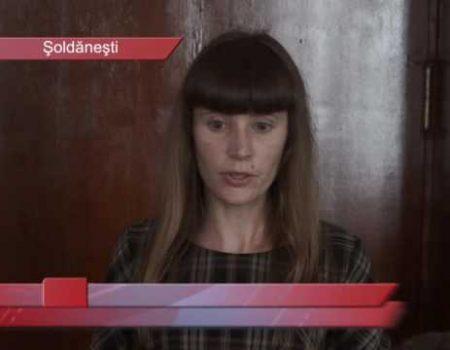 Tuberculoza, tot mai dură la Șoldănești
