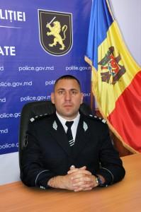 Cazimir TROCIN