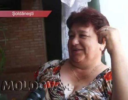 """MOLDOVA+ Condica de reclamații, """"caiet"""" pentru birocrati"""