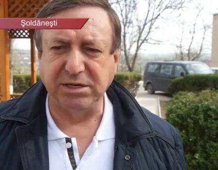 MOLDOVA+  Reduceri infime, anticipate de majorări considerabile