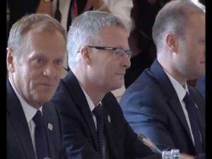Summitul de la Bratislava despre viitorul Uniunii Europene