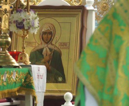 Fericita Agafia, canonizată după 140 de ani de la trecerea la cele veșnice