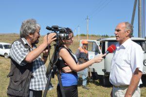 echipa-impuls-tv-in-misiune-09-2014