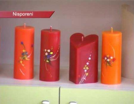 Investiţii europene și dezvoltarea locală în Șoldănești