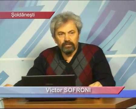 Şedinţa de judecată împotriva jurnaliştilor a fost amânată