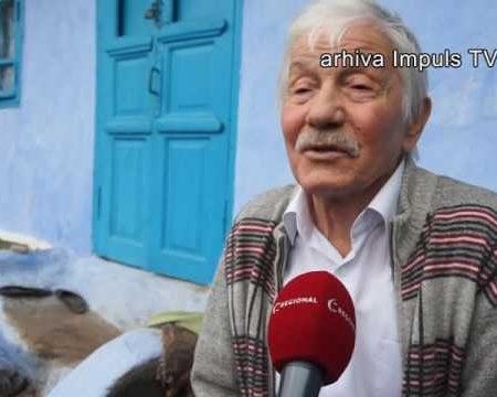 Casa părintească a lui Mihai VOLONTIR: va fi sau nu MUZEU?