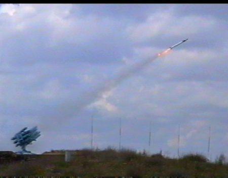 Misterul armamentului nuclear din Transnistria