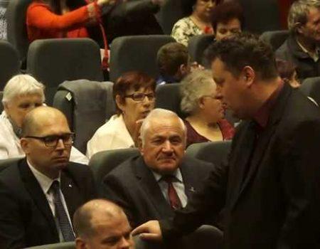 Colaborarea spirituală, consolidată prin relații economice moldo-române