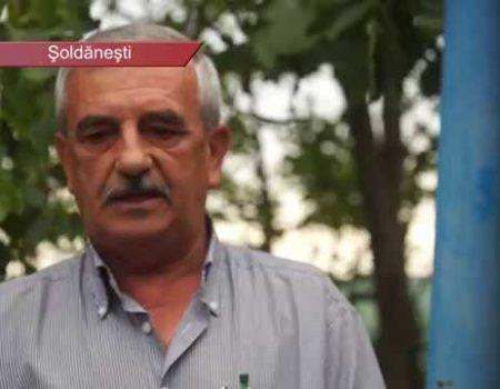 Agricultorii din Șoldănești își consolidează pozițiile