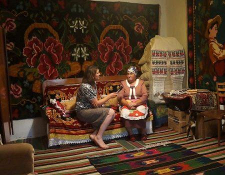 MOLDOVA+ Visele nu au termen de valabilitate pentru oamenii iscusiți