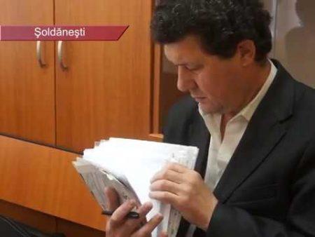 Consiliul Coordonator al Audiovizualului respinge pretențiile ex-primarului Tinică vs Impuls TV