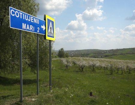 MOLDOVA+ Diaspora din Cotiujenii Mari revine: își dorește prosperarea baștinei