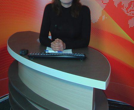 Impuls TV rămâne pe piața informațională