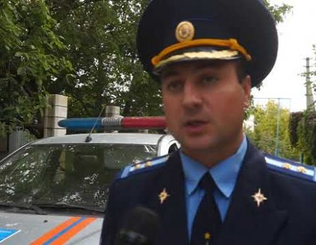 Sfârșit tragic, în zori de zi, pentru un bărbat din Șoldănești