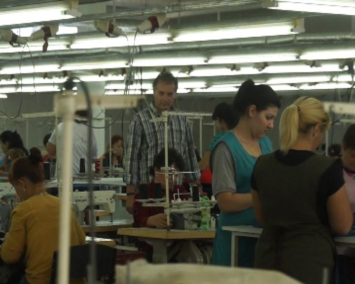 MOLDOVA+ Străini în Moldova, dar cu afaceri prospere aici