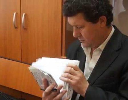 Alexandru Tinică mai pierde un duel cu Impuls Tv