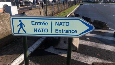Frica moldovenilor de NATO, fără suport
