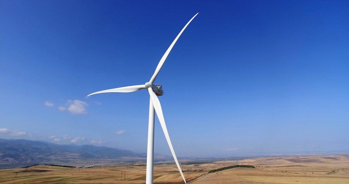 MOLDOVA+ Vântul viitorului
