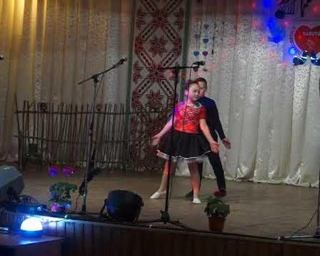 Dragobetele, la Șoldănești-3
