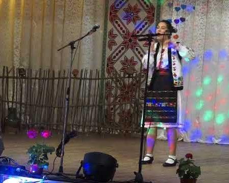 Dragobetele, la Șoldănești-2