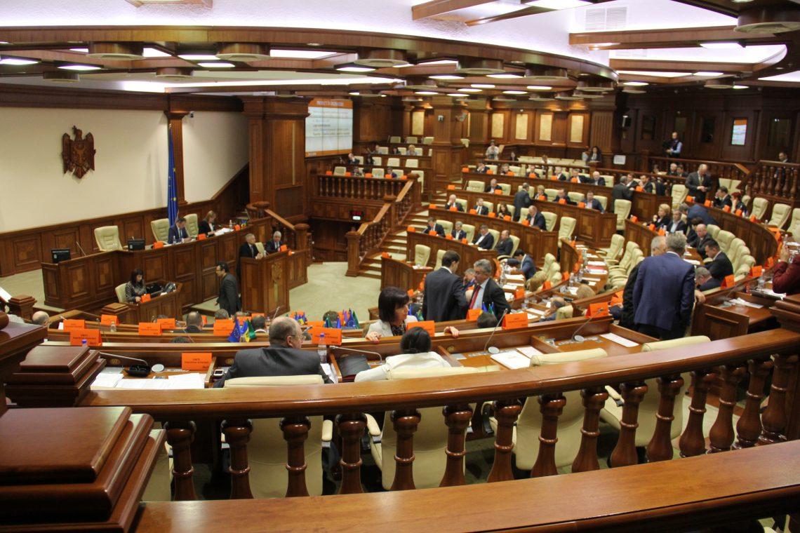 Tendere cu pereți de sticlă și interese tenebre în Moldova, Ucraina și Georgia