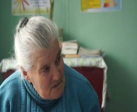 MOLDOVA+ Jumătate de secol, printre elevi