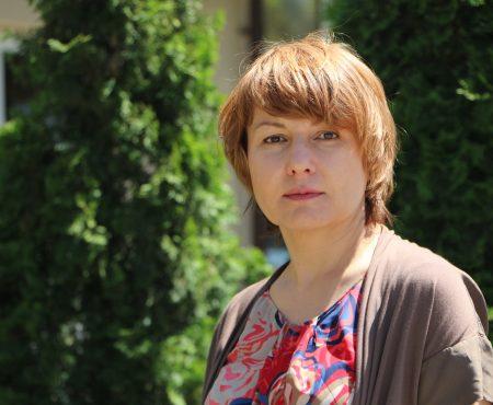 """Dona Școla: """"Așteptăm la hackathon 2018 persoane motivate, capabile să pună în aplicare cele mai originale idei"""""""