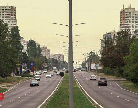 Pietonii vs. Șoferii