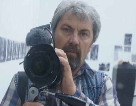 ONG-urile de media solicită clasarea procesului contravențional în cazul jurnalistului Victor Sofroni
