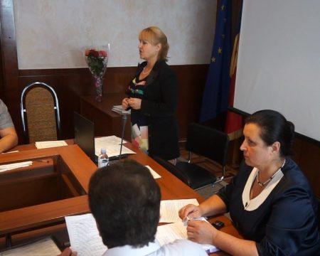 Bugetul 2019 – în atenția consilierilor raionali din Șoldănești