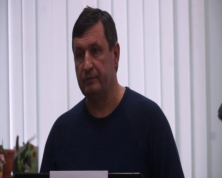 ELECTORALA 2019. Mihai MOLDOVANU Migrația trebuie dirijată