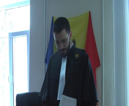 Judecătoria Orhei a anulat ordonanțele procurorilor în cazul jurnalistului Victor Sofroni