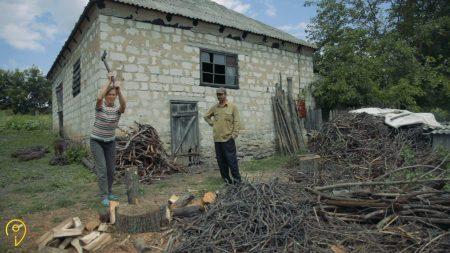 Femeia de la sat din Moldova: între egalitate și realitate