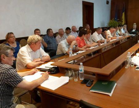 Cultura și sportul, la Șoldănești
