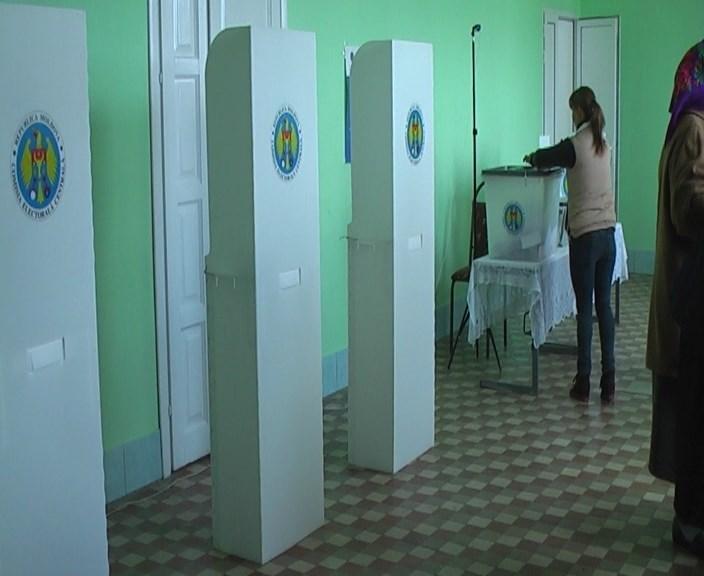 APL Șoldănești: schimbarea la față