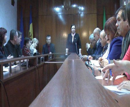 Șeful executivului republican vine la Șoldănești