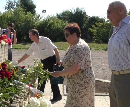 Și deportați în depărtări, moldovenii nu cerșesc mila statului
